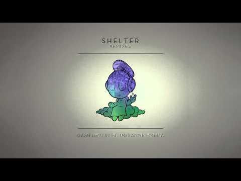 Dash Berlin feat. Roxanne Emery - Shelter (Photographer Remix) - UCO3gM-qHXMBM8BQdTwx8D2g