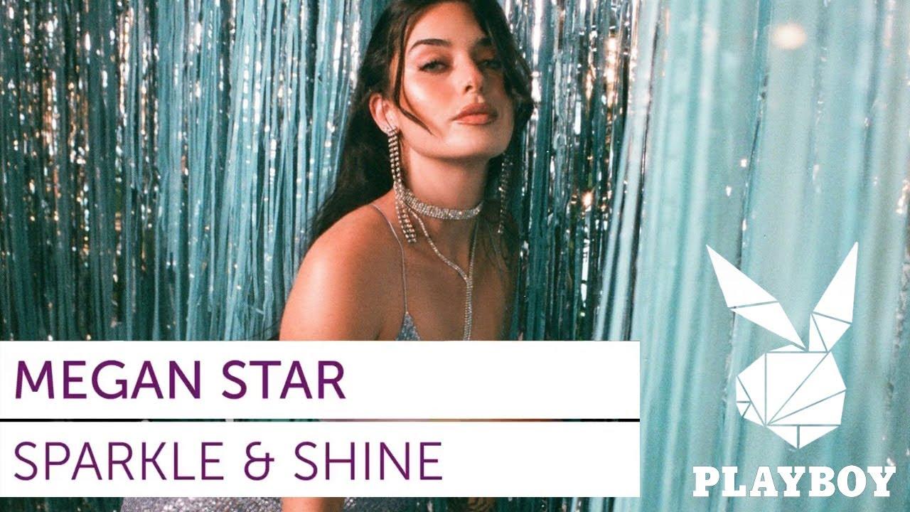 Playboy Plus HD – Megan Star