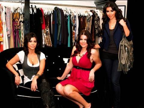 Dash clothing store in california website