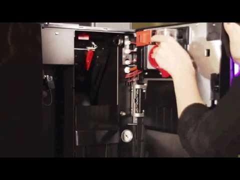 FRANKE A800 SU12 Cleaning Reinigung