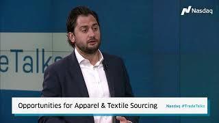 .@Nasdaq #TradeTalks: The Real Impact of Tariffs on Retail & the Consumer @SourcingJournal @JillM...