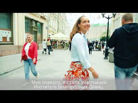 Екатерина. История участницы ИБД| OP_POP_ART photo