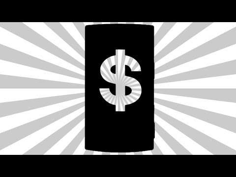 How To Buy a Good Smartphone on the Cheap? - UCgyqtNWZmIxTx3b6OxTSALw