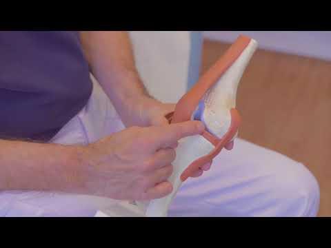 Art Clinic - Säkerhet för dig som patient