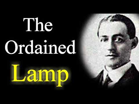 The Ordained Lamp - A. W. Pink / Studies in the Scriptures / Christian Audio Books