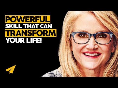 Mel Robbins' INSANE MOTIVATION COMPILATION | #MentorMeMel photo