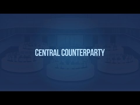 New EU rules for safer Central Counterparties (CCPs) photo