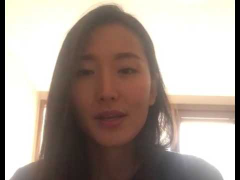 TESOL TEFL Reviews - Video Testimonial - Juhee Yi