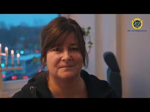 HSB Värmland Underhållsplan Online