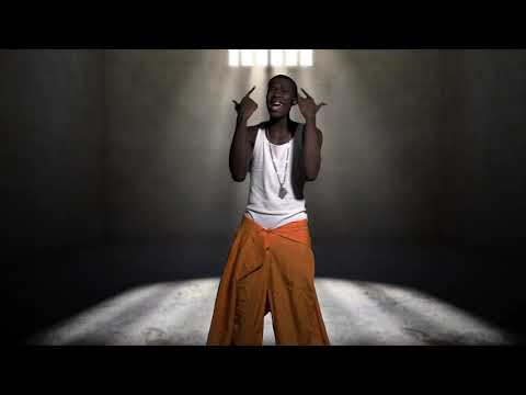 Rome G   Let me take yall way back Official Music Video Directed by Wally Woo 2 - UC7zCTz6N7wZ4X93K4b9eRpg