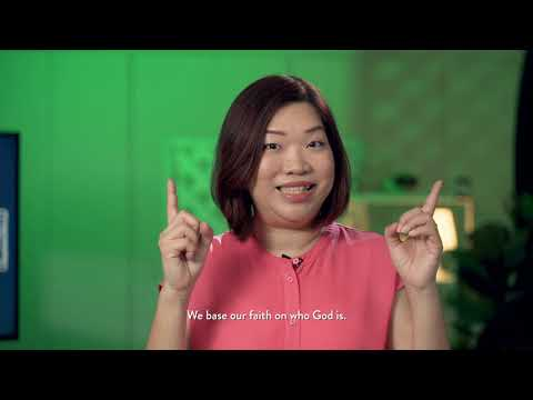 COOSkidz: Faith
