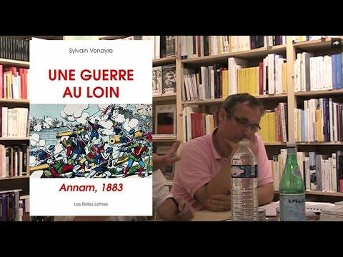 Vidéo de Pierre Loti