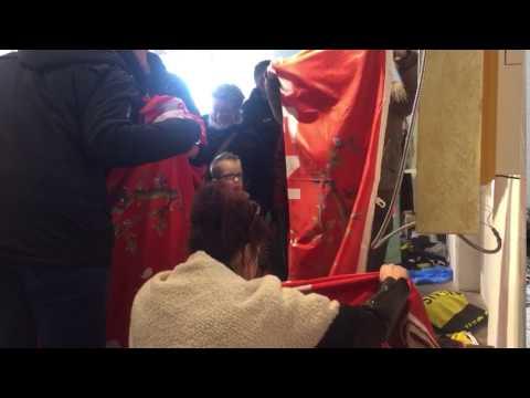 Video op YouTube: Gratis Jeroen Bosch-jaar spullen - uitzoeken