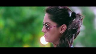 702 Dixit's Marathi Movie - HR ZooM Films  - nero7070 , Others