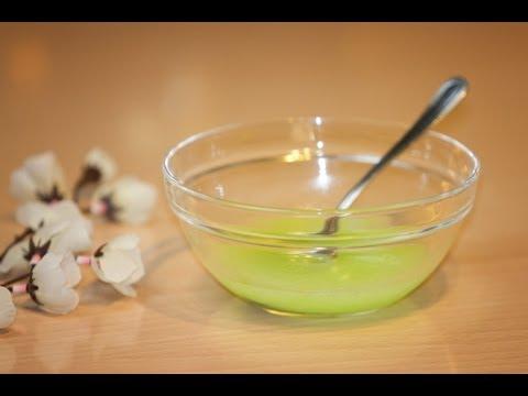 Limpiador Facial Natural de Gel de Aloe Vera - UCQpwDEZenMK6rzhLqCZXRhw