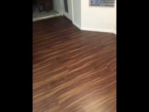 Express Flooring Arizona Reviews