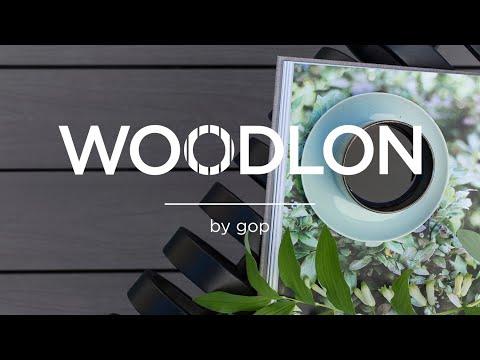 gop Woodlon Inspirasjon - Norsk