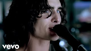The All-American Rejects - Dirty Little Secret