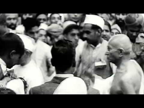 Bayrakların Tarihi - Hindistan