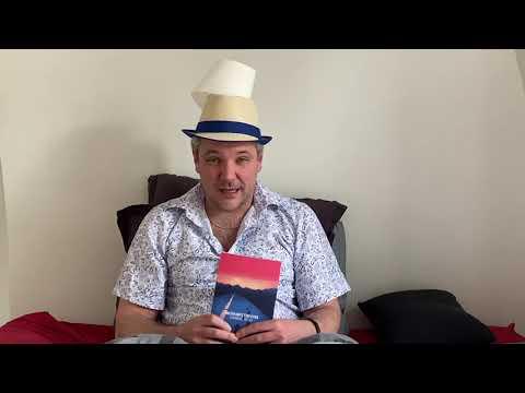 Vidéo de Emmanuel Brault