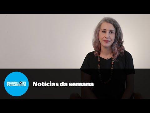 Resumo da semana: brasileiros vetados nos EUA, Bolsonaro x STF e natimorto com Covid-19