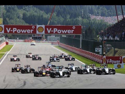 F1i TV : la F1 sous son meilleur jour