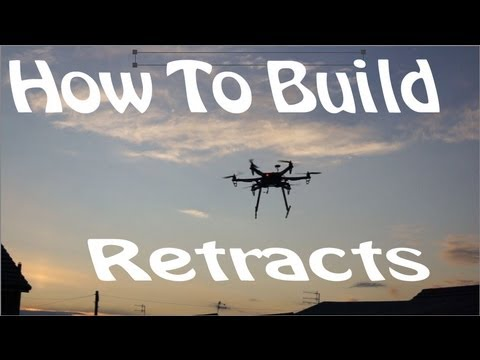 How to build Retracts for Quadcopters/multirotors That HPI Guy - UCx-N0_88kHd-Ht_E5eRZ2YQ