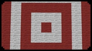 ✓ Minecraft: How to make a shooting target - YouTube