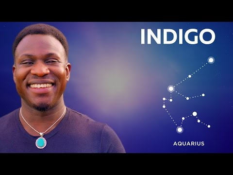 INDIGO || 11 Things That'll Happen To You (Amazing!)