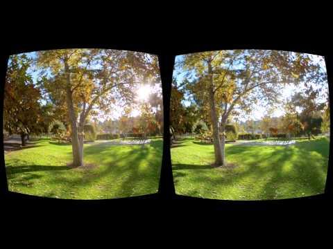 Oculus Rift 3D FPV Quadcopter - Rose Bowl - UC8SRb1OrmX2xhb6eEBASHjg