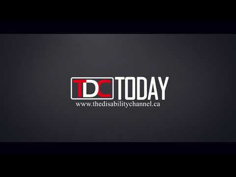 , TDC – The Disability Channel Showcasing Employment Opportunities at the 2021 SUPERBOWL, Wheelchair Accessible Homes