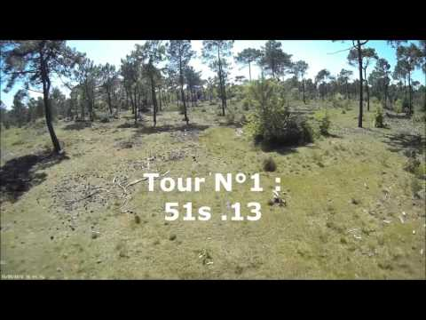 zmr250 FPV Circuit entre les arbres - UCFR5VnVhcwcIPopVVP7qLTw