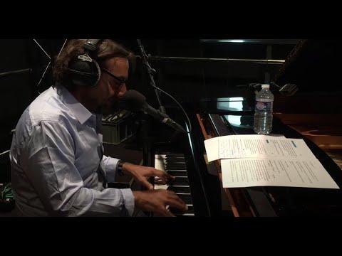 Leçon de piano n°1 : Les notes qui s'aiment - UCs7iu-oRf40iuX-3kO-4msg
