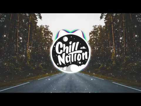The Chainsmokers - Closer (ft. Halsey) - UCM9KEEuzacwVlkt9JfJad7g