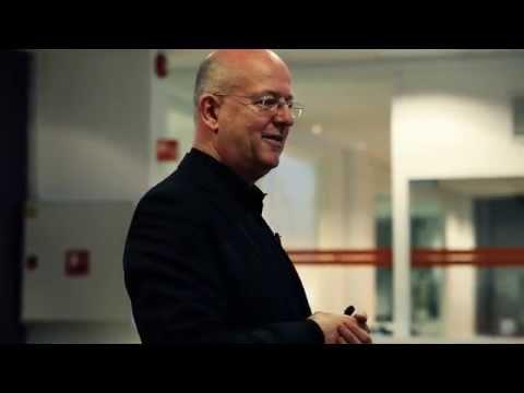 Telenor Norges beste digitale PR-tips