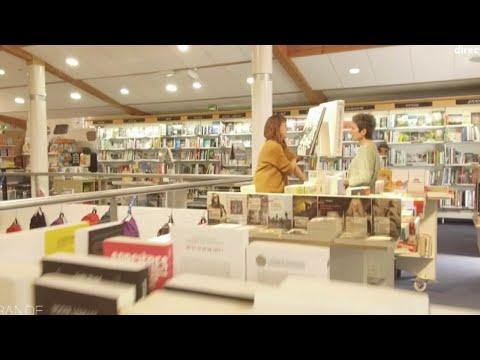 Vidéo de Robert Goolrick