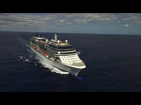 2020 Mediterranean Study Cruise: Sail to the Cradle of Christianity