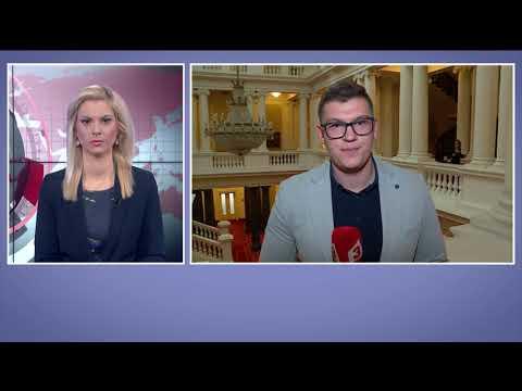 Централна емисия новини на Канал 3 на 18.03.2020 г. от 18 ч.