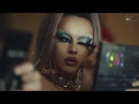 homo dating Manchester UK Ilmainen online Hindi dating