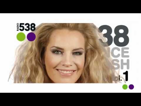 nummer radio 538