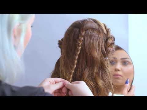 HairShop- The HairShop Braid