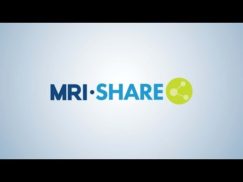 MRI Investment Management - MRI•SHARE Vignette