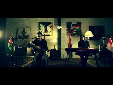 Zombie (The Cranberries Acoustic Cover) [Feat. Kikan Namara]