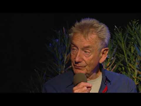 Vidéo de Gilles Clément