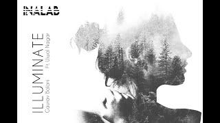 Illuminate - inalab , Electronica