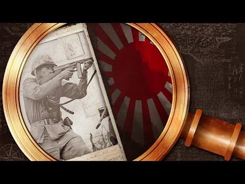 A história de Okinawa e sua batalha!  | Nerdologia