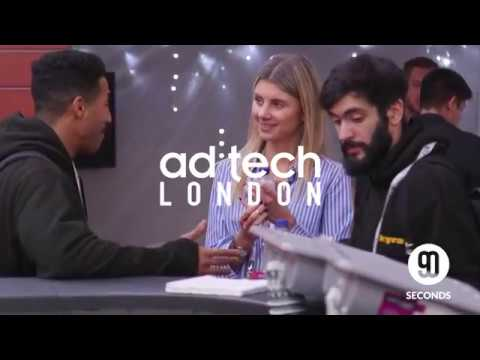 ad:tech London 2017