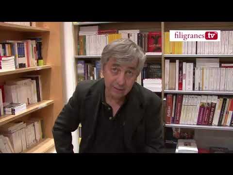 Vidéo de Jean Hatzfeld
