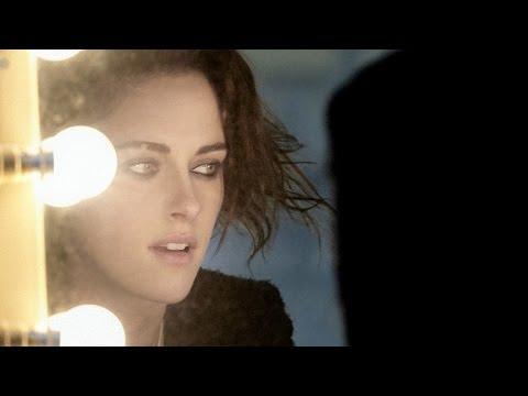 Chanel - Gabrielle Bag Campaign (Director's Cut)