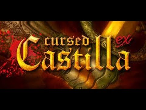 BITeLog #0026.2: Cursed Castilla EX (PS TV/VITA) 100%